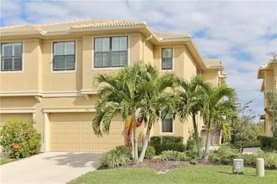 7563 Caponata Boulevard, Seminole, FL 33777 - MLS#: U7841685