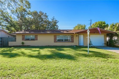 12174 83RD Ave, Seminole, FL 33772 - MLS#: U7841686