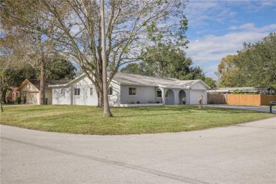 1880 Diane Drive, Clearwater, FL 33759 - MLS#: U7841720