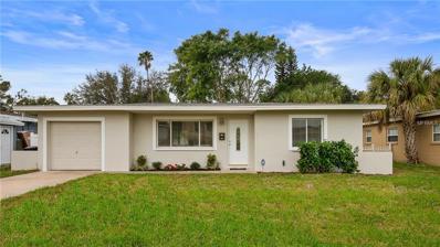 4146 Huntington Street NE, St Petersburg, FL 33703 - MLS#: U7841721