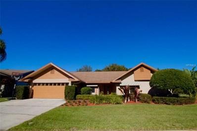 30 Camelia Court, Oldsmar, FL 34677 - MLS#: U7841738