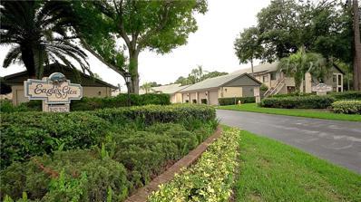 3157 Landmark Drive UNIT 414, Clearwater, FL 33761 - MLS#: U7841753