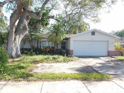 1023 Keene Road, Largo, FL 33771 - MLS#: U7841765