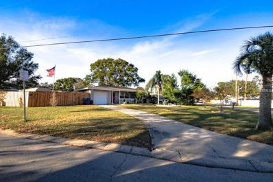 1760 S Lake Avenue, Clearwater, FL 33756 - MLS#: U7841803