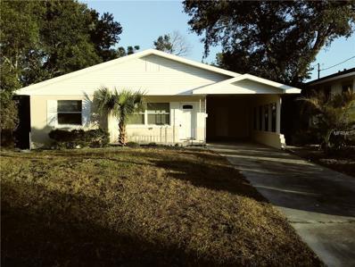 1432 De Leon Street, Clearwater, FL 33756 - MLS#: U7841861