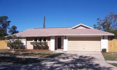 2405 Hawk Avenue, Palm Harbor, FL 34683 - MLS#: U7841881