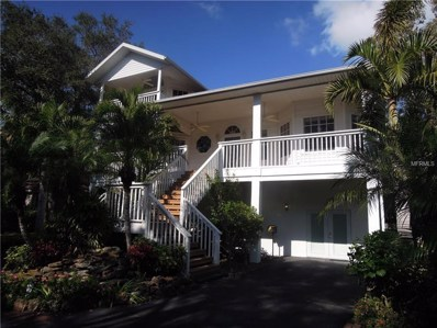 12875 Harbor View Drive, Seminole, FL 33776 - MLS#: U7841937