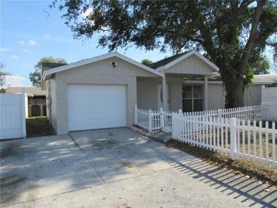 10102 Moores Mill Court, Tampa, FL 33615 - MLS#: U7841970