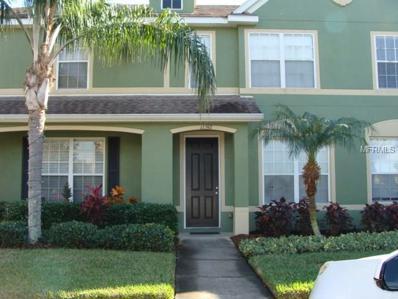 11592 Declaration Drive, Tampa, FL 33635 - MLS#: U7841990