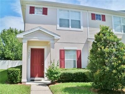 16227 Swan View Circle, Odessa, FL 33556 - MLS#: U7842150