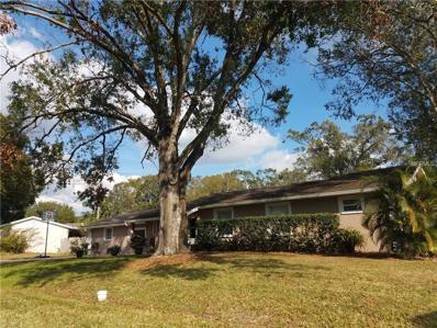 2303 W Eldred Drive, Tampa, FL 33603 - MLS#: U7842217