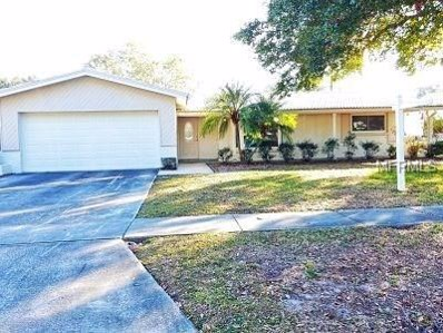 2239 Habersham Drive, Clearwater, FL 33764 - MLS#: U7842239