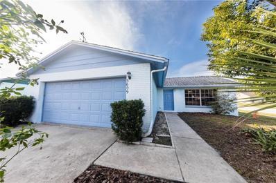 3609 Mexicali Street, New Port Richey, FL 34655 - MLS#: U7842308
