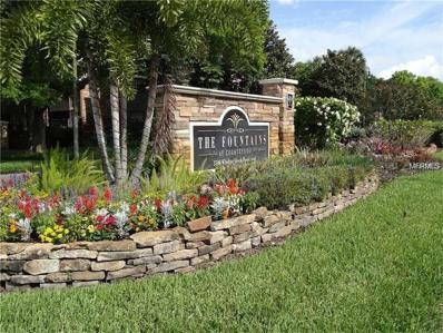 2500 Winding Creek Boulevard UNIT G106, Clearwater, FL 33761 - MLS#: U7842339