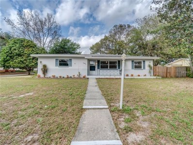 2700 Morningside Drive, Clearwater, FL 33759 - MLS#: U7842484