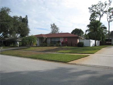 2971 Atwood Drive, Clearwater, FL 33761 - MLS#: U7842509