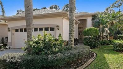 1532 Woodstream Drive, Oldsmar, FL 34677 - MLS#: U7842602