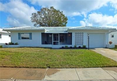 3522 100TH Terrace N, Pinellas Park, FL 33782 - MLS#: U7842617