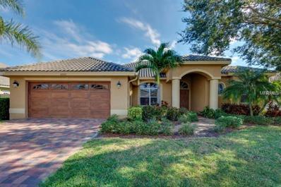 5002 Queen Palm Terrace NE, St Petersburg, FL 33703 - MLS#: U7842640