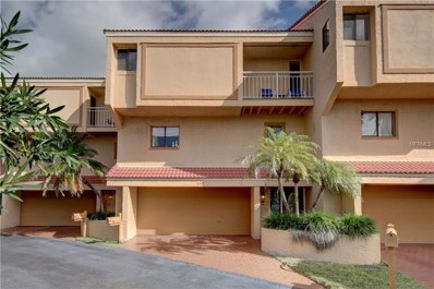 240 Windward Passage UNIT 302, Clearwater Beach, FL 33767 - MLS#: U7842678