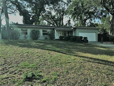 406 Anna Avenue, Clearwater, FL 33765 - MLS#: U7842714