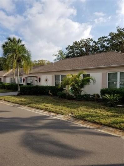 8224 Annwood Rd, Seminole, FL 33777 - MLS#: U7842784
