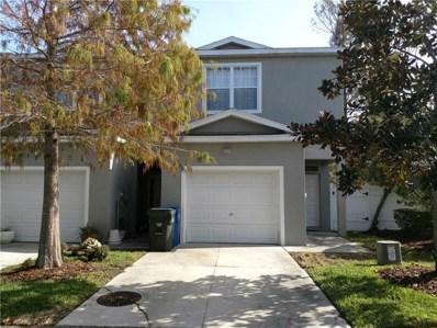 13201 Opal Court, Largo, FL 33773 - MLS#: U7842853