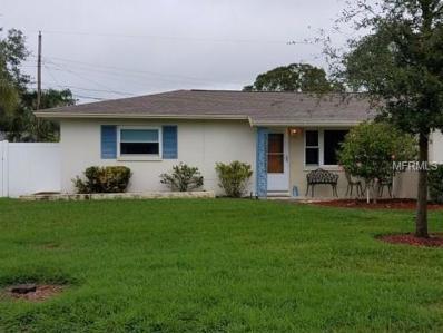13973 Bermuda Drive, Seminole, FL 33776 - MLS#: U7842967