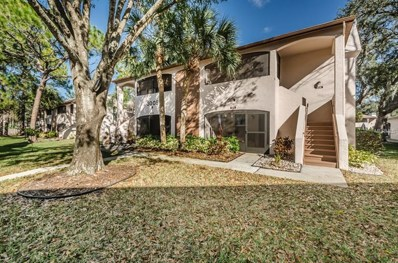 3008 Bonaventure Circle UNIT 104, Palm Harbor, FL 34684 - MLS#: U7842981