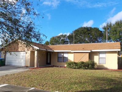 1064 Pepperidge Drive, Palm Harbor, FL 34683 - MLS#: U7843013