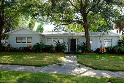 2900 4TH Avenue N, St Petersburg, FL 33713 - MLS#: U7843031