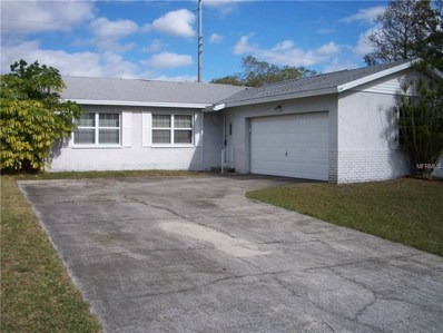 572 5TH Avenue SE, Largo, FL 33771 - MLS#: U7843034