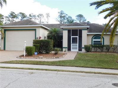 6137 55TH Avenue Circle E, Bradenton, FL 34203 - MLS#: U7843126