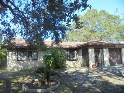 8399 79TH Avenue, Largo, FL 33777 - MLS#: U7843160