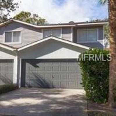 9215 Jakes Path, Largo, FL 33771 - MLS#: U7843171