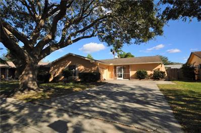 9349 118TH Terrace, Largo, FL 33773 - MLS#: U7843179