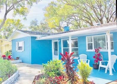 1507 4TH Street SW, Largo, FL 33770 - MLS#: U7843186
