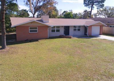 5946 Maki Lane, New Port Richey, FL 34653 - MLS#: U7843189