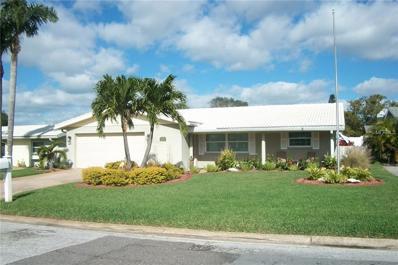13643 87TH Avenue, Seminole, FL 33776 - MLS#: U7843200