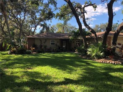 10602 Seminole Forest Street E, Seminole, FL 33778 - MLS#: U7843243