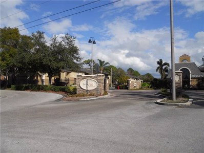 10101 Sailwinds Boulevard S UNIT M-204, Largo, FL 33773 - MLS#: U7843245
