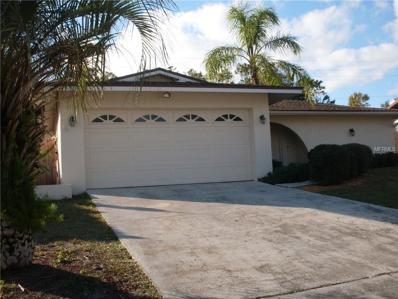 1048 Concord Drive W, Dunedin, FL 34698 - MLS#: U7843272