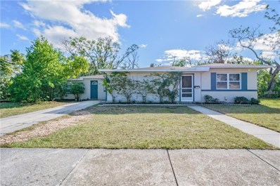 1645 Drew Street, Clearwater, FL 33755 - MLS#: U7843285