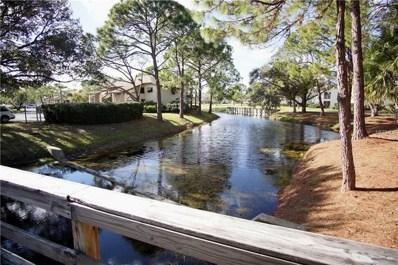 5295 Willow Links UNIT 55, Sarasota, FL 34235 - MLS#: U7843298