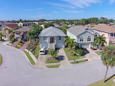 5351 Jobeth Drive, New Port Richey, FL 34652 - MLS#: U7843303