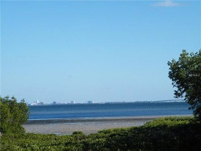 N Bayshore Drive, Safety Harbor, FL 34695 - MLS#: U7843355