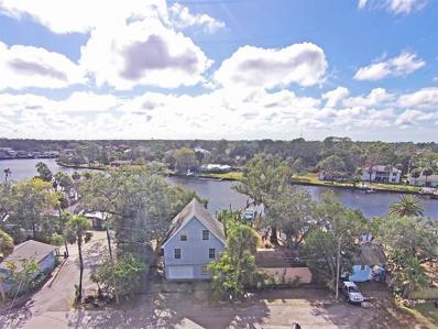 5424 Baylea Avenue, Port Richey, FL 34668 - MLS#: U7843367