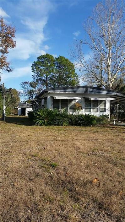 13136 Litewood Drive, Hudson, FL 34669 - MLS#: U7843369
