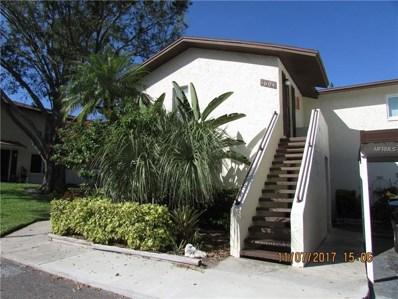 501 E Bay Drive UNIT 1604, Largo, FL 33770 - MLS#: U7843449
