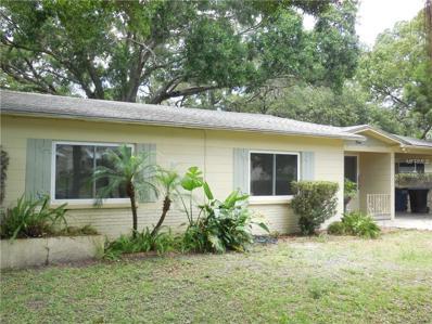 806 Chester Drive, Clearwater, FL 33756 - MLS#: U7843476